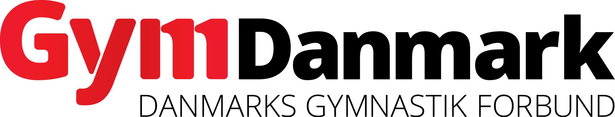 GymDanmark